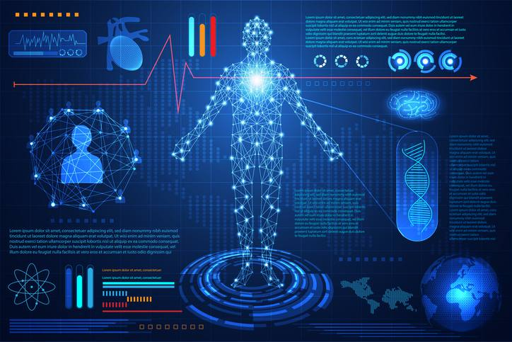 Machine learning in health information technology in 2020